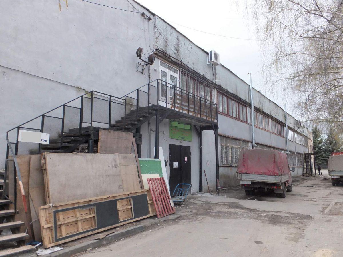 Нижегородская область, Нижний Новгород, Нартова ул