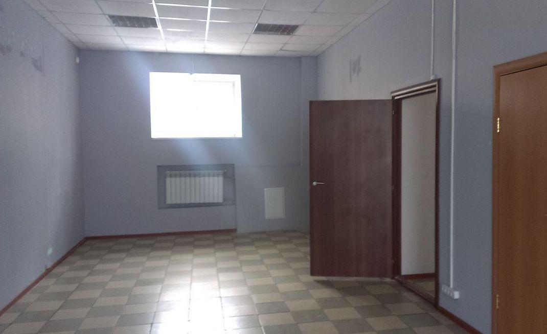 Нижегородская область, Нижний Новгород, Московское ш 3